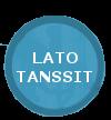Latotanssit